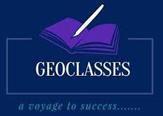 GEOCLASSES